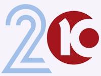 ערוץ 10 ו 2