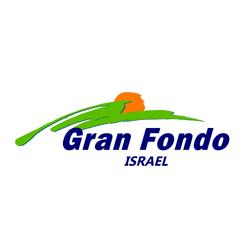 גראן פונדו ישראל