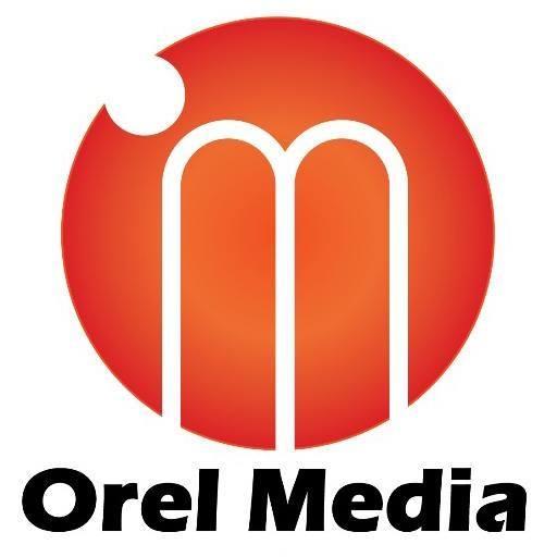 אוראל מדיה - ניהול מדיה ואתרים באינטרנט